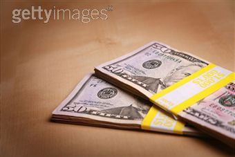 Same Sex Same Money Financial Advice