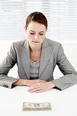 Financial Planning Women Superannuation